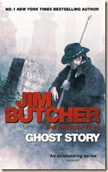 Butcher-GhostStory