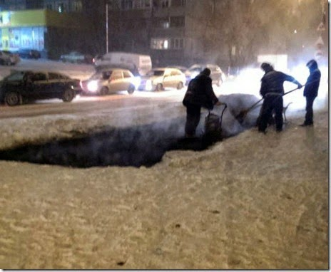 russian-winter-fun-005