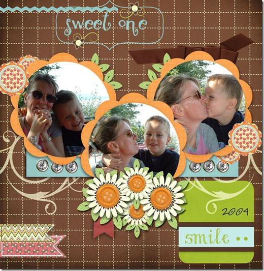 td-circle4s_kiss