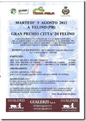 Felino PR 09-08-2011_01