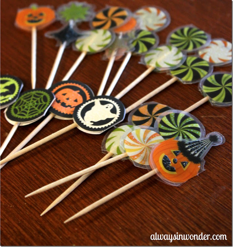 Halloween_cupcake_toppers