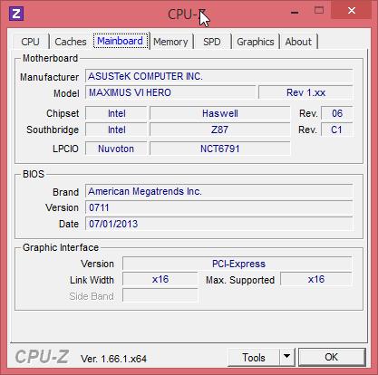 CPU-Z__2014-03-26_20-14-43