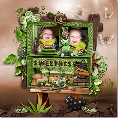 pjk-Sweetness-web