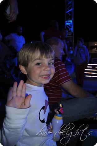 Disney December 2012 540
