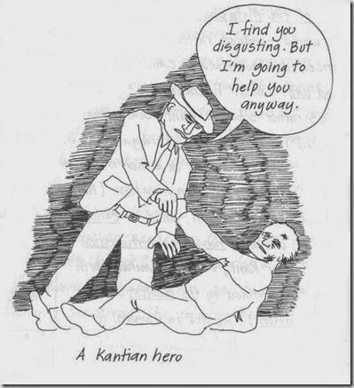 Kantian_hero