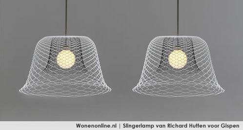 slingerlamp