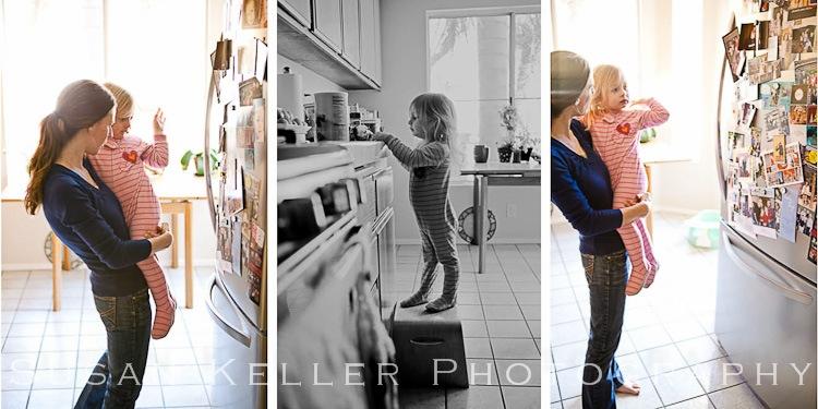 orange county family life photographer 1
