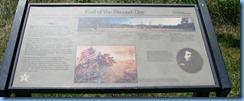 2688 Pennsylvania - Gettysburg, PA - Gettysburg National Military Park Auto Tour - Stop 11