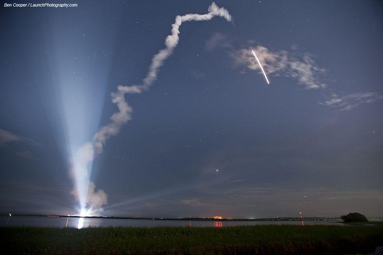 ben-cooper-launches-33