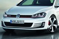 VW-Golf-GTI-MK7-16