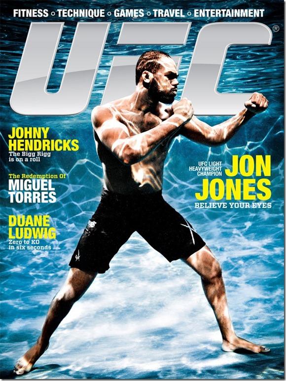 UFC-Magazine-Jon-Jones