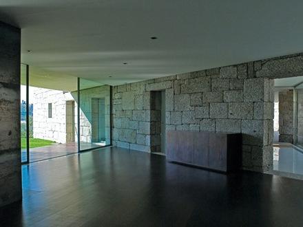 MURO-INTERIOR-PIEDRA