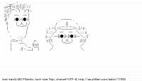 TwitAA 2012-04-28 23:26:13