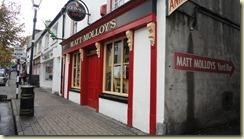 04.Matt Molloy's