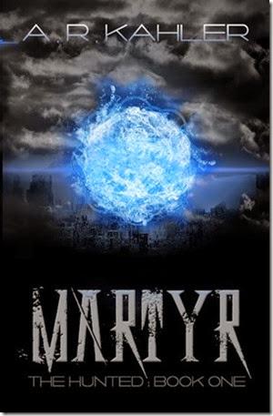 MARTYR-978-1939392787-2-1_thumb2