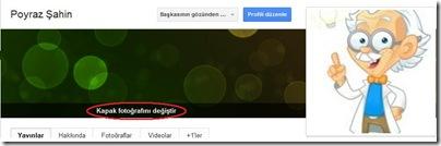 googleplus_kapak_fotoğrafı