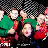 2015-02-14-carnaval-moscou-torello-97.jpg