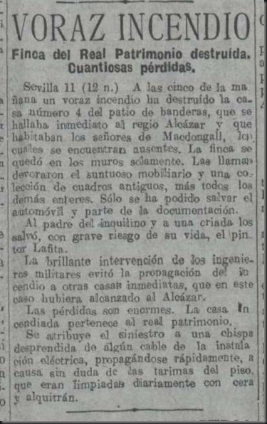 ELDIA1918