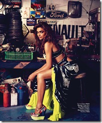 deepika-padukone-latest-photoshoot-for-vogue-magazine-june-2012-03
