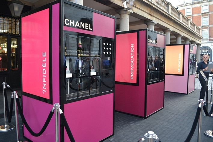 Chanel-Vending-Machine-maquina-venda