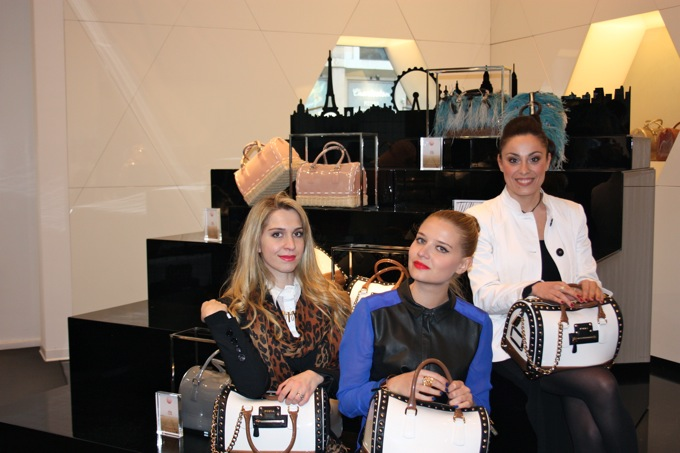 furla event