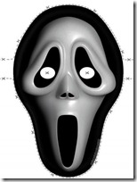 scream_masque_halloween_gratuit_bricolage_halloween.preview