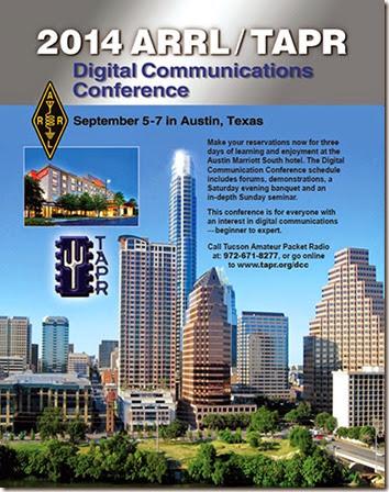 2014-ARRL-TAPR-DCC-Poster---Austin-TX