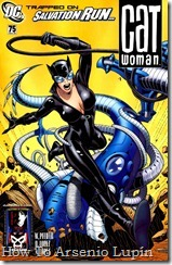 P00075 - 37a - Catwoman  howtoarsenio.blogspot.com v2 #75