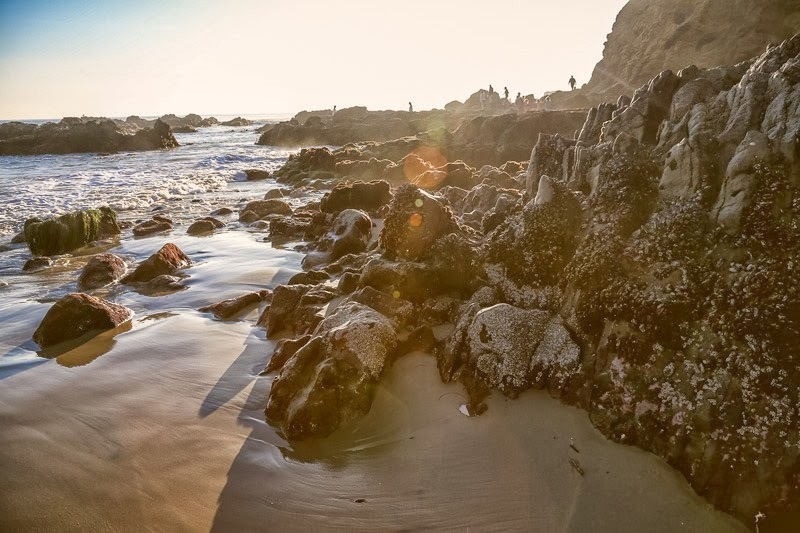 orange county beach life photography-14