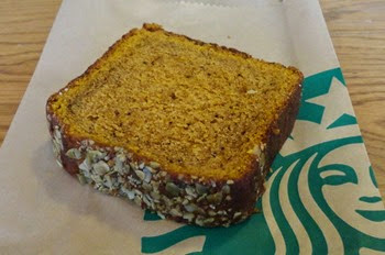 pumpkin-bread-starbucks