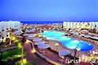 Фото 5 Sol Sharm Hotel