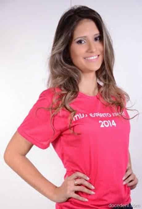 Miss ES 20143