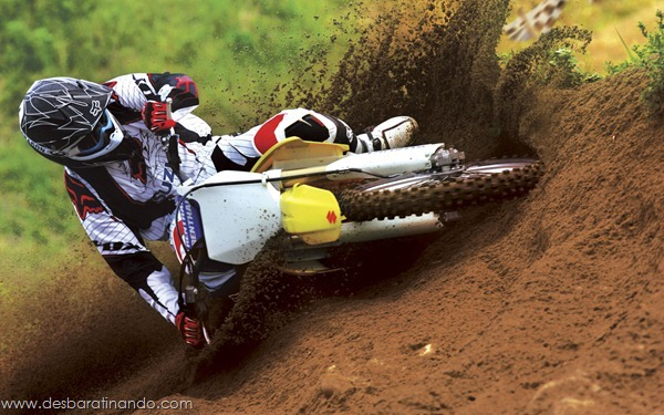wallpapers-motocros-motos-desbaratinando (155)