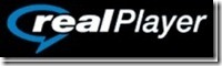 realplayer-download-plugin