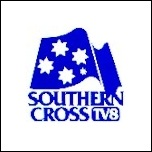 southerncrosstv8