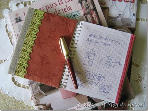 blog 88 005