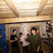2006_wodniki_48.jpg