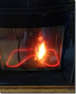oven02