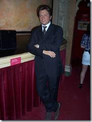 2011.08.15-038 Laurent Gerra