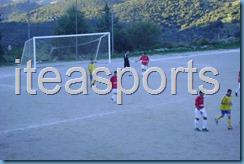 2012-11-10 aetos - asteras (14)
