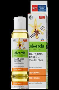 _bild-alverde-koerperpflege-haut-und-badeoel-vanille-chai-data (1)