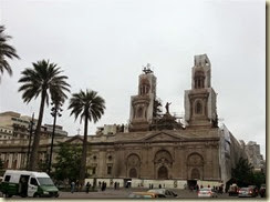 20141220_Cathedral Plaza de Armas-1 (Small)