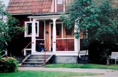 gamla huset 004