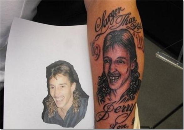 bad-portrait-tattoo-17