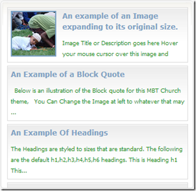 Rotating popular post widget with sliding effect for your blogger(masterhacksindia.blogspot.com)