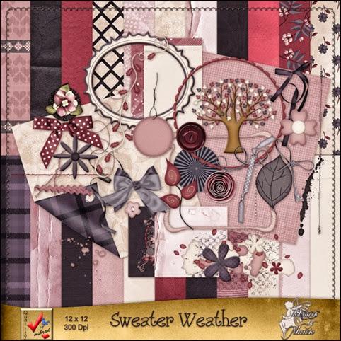 DesignsbyMarcie_SweaterWeather_kit