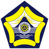 logo unib 1