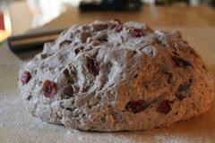 multigrain-spelt-einkorn-kamut-walnuts_113