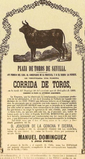 1866-09-30 Cartel Sevilla Dominguez (detalle) 001