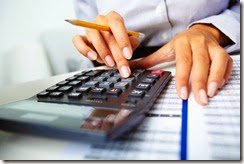 The-CPA-Accounting-Cert-Picture